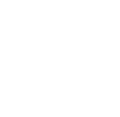 Best Local Travel Agency 2016